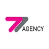 77Agency is an independent, innovative, new media marketing agency that provides new media consultancy, campaign management and training services to clients in a wide range of sectors worldwide. It specializes in SEM, SEO, social media, affiliate marketing, media buying, mobile and technology development. Over 30% of our team is focused on IT and we have developed proprietary software to manage online advertising across all channels. It is pleased to be one of the first Facebook API agencies as well as having full agency accreditation from Google, Yahoo and MSN.