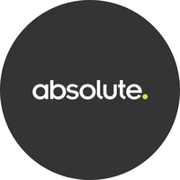 Absolute Design is a digital agency in Nottingham, England, specializing in website design, development and Magento 2 e-commerce. It offers custom combinations of SEO, content management, design, development, copywriting, branding and social. With over 23 years' experience, its technical team is experts at creating fully-featured, beautifully-designed sites of all sizes. An increasingly important part of its business is Magento development. It is a Magento Business Solution Partner and its web developers are all Magento certified.