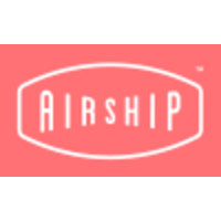 Airship is a digital customer experience specialist. It takes feeds of transactional data into the Airship CRM, creating customer profiles with relational data from booking, WiFi, Feedback, EPOS, unique codes and loyalty platforms. This allows it to create a single customer view and activate segment-relevant content which is delivered through campaigns and customer journeys by email, SMS and call, all designed to drive a higher ROI. It has applications for gifting, feedback and WiFi all built in.