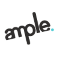 Ample creates interaction. Whether it's software, an app or a website you'll find yourself pointing, clicking and tapping. It blends beautiful design with elegantly crafted code to create practical user experiences that transform viewers into users. It has been building cool stuff for Buffalo Wings and Rings for many years. It started with the creation of a fantasy football draft reservations tool and went on to include things like: a weekly emailed pick'em game, the local search focused content creation, an integration with Yext, and a slick new website.