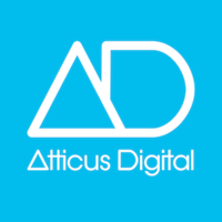Atticus Digital is a creative digital media company. It distills complicated information and makes it easy to understand – its motto is complex made simple. Atticus specialize in communication through virtual reality, 3D animation, video production, web and app development. It produces marketing material for SMEs, large corporations and governments alike to enable you to communicate your message in a clear and succinct way that will engage and educate your audience.
