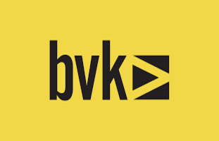 BVK is one of the largest independent ad agencies specializing in relaunching, repositioning and reinvigorating challenger brands. Many agencies claim to offer integrated services. Yet they fail to offer the scope of services required to fulfill such a promise. BVK's capabilities are organized around a simple premise that the best way to create and maintain brand momentum is to surround consumers with the brand and interact with them at every touchpoint.