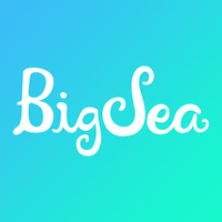 Big Sea provides creative business-to-consumer digital marketing for universities, health and wellness providers, museums and attractions around the country. Since 2005, it has been partnering with successful businesses and organizations to provide branding, strategy, design, development, and marketing. It plugs in where you need a boost, and hone and amplify what you're already doing. Big Sea is an agile digital marketing agency. That means you'll never be in the dark because you'll be part of the team making your business soar. That also means that it's flexible, nimble and always adapting to anything thrown its way.