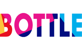 Bottle is a multi-award winning communications consultancy serving B2B, consumer, financial, healthcare and technology sectors. It prides ourselves on generating great results from campaigns based on sound customer insight. This enables us to tell your company or brand story in a compelling and creative manner and to bring your story to life and disseminate it through the most relevant and impactful channels. Today's communications necessitate an agile approach. The ability to be reactive to the breaking news agenda; quick to respond, creative in your approach.