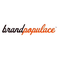 "Brand Populace is a digital-first agency located in Cincinnati, OH providing strategy, marketing, advertising, media planning and buying, website design and development, mobile marketing, SEM, SEO, social media and measurement and analytics to help brands succeed. At Brand Populace it partners with brands to make compelling connections with people. It leads with strategy and a focus on digital to help brands adapt to an ever-evolving ecosystem. With a solid strategy, technical prowess and passionate creative, we build digital marketing experiences that affect people's lives – in a good way. That's why we're ""Brand Populace."""