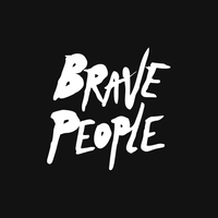 Brave People is a Tampa-based digital creative agency. It develops strategies, design products and creates content to inspire the people its brands care about most. Since its inception, it has produced cutting-edge creative for Fortune 500 companies like Viacom (Nickelodeon), Panasonic and Lennar with a portfolio spanning industries including tech, e-commerce, healthcare, consumer products, residential, B2B and the nonprofit sector.