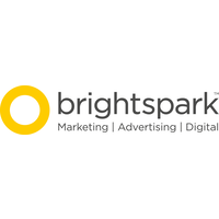 Bright Spark is a creative design agency based in Newcastle. It helps businesses shine a light on what they do. Whether it's branding, print or digital, it creates engaging design solutions, crafted to appeal directly to your customers. It devotes as much time to understanding your business as it do to advertising it. It learns about you, your market, and your product to make sure it can transform outstanding ideas into engaging design that engages with consumers on a rational and emotional level. No matter the size of your business, it will help you grow. It does its homework to make sure your resources are used to their full effect.