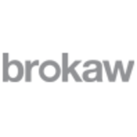 Brokaw Inc., named Agency Spotter's #1 Advertising Agency in the U.S. this past January 2018, is a global marketing, advertising, and design firm that specializes in helping brands rise above the blah blah—including GE Lighting, Sbarro, Great Lakes Brewing Company, Tim Hortons, PURELL, TravelCenters of America, and Cayman Jack Margaritas. A former Ad Age Small Agency of the Year recipient, Brokaw Inc. is owned and operated by brothers Tim & Gregg Brokaw and headquartered on the corner of West 6th and Lakeside Avenue in downtown Cleveland's Warehouse District.