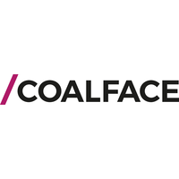COALFACE is a Newcastle based Digital Agency that specializes in web and mobile development, bespoke CMS, e-commerce and digital marketing. Founded in 2007, it has gone from strength to strength working for large and small businesses all over the UK. It provides all aspects of digital development, from brochure websites and e-newsletters, to fully interactive e-commerce websites, CMS/CRM systems and mobile applications. It has integrated its bespoke websites into most of the major e-ticketing, e-commerce and e-marketing systems on the market, as well as developing its own bespoke solutions for online retail systems.
