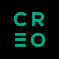Creo is a full-service creative agency. It loves evolving brands, developing captivating websites and helping its clients' businesses grow through its successful marketing campaigns. It understands the value of a brand. Without an identity, organizations struggle to build lasting relationships with their audiences. Whether you're starting from scratch or looking to revamp your current brand, it is here to help with dynamic, future-proof solutions. It designs beautiful online solutions that provide an effortless experience for your users, giving your digital presence some real definition.