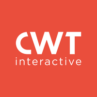 CWT Interactive is a Columbus, Ohio-based interactive agency focused on design, development and digital marketing. They've been creating digital experiences since 2010. It helps Fortune 500 and mid-market companies identify opportunities and solve problems. Together, it creates impactful digital and branding solutions, driven by insights, designed with purpose and developed with expertise. It equally values great aesthetics and performance. It prides itself on creating strategically simple and effective solutions, even for complex projects.