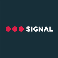 Signal is a full-service digital and CRM agency with over 200 people. They use data, code and creativity to help large organizations solve complex marketing problems. Signal is long on specialists but short on silos. The agency is the result of a merger of three highly specialized sister agencies. In the process, it has remade its agency model and its modus operandi from the ground up. It has none of the legacy culture, process or talent issues that have made integration a dirty word.