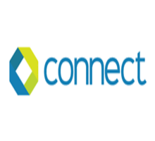 Connect is a multi-award winning digital technology agency. It builds innovative digital platforms that transform business. It offers a range of design, development and data solutions, including web and mobile design, web and app development, secure hosting, intranet development and search engine optimization. Through the design, build and delivery of exceptional services powered by the latest technologies, it enables its clients to unlock the power of digital. Its appreciation for strategy allows for the creation of cost-effective digital solutions that center on impeccable user experiences.