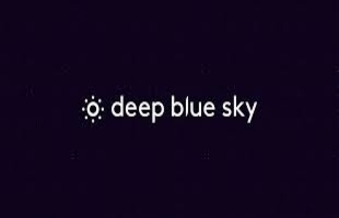 Deep Blue Sky is a digital agency for solving real-world problems. Their trilogy of consulting, design and development makes them different to ad agencies and consultants. It then works with you to improve your company step by step, increasing revenues and customer engagement while reducing your overheads, risks and waste. Everything it does is clearly measurable because its business is based on fostering a long-term partnership with you and helping you to grow.