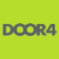 Door4 is a digital marketing agency in Manchester and Lancashire. Door4 helps you deliver wide-ranging improvements like growth, efficiency and sustainability, using modern technology and marketing services. It is a digital technology studio based in the north of England, with clients across the UK and Europe. From private businesses to government departments, its clients share a vision: to use digital technology to bring about positive change.