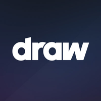 Draw is a digital agency that believes in making things better. It helps fans around the world explore their love of music. Draw help lawyers in London beat news outlets to the punch and also help consultants in New York find the next generation of game changers. It helps charities in Africa better communicate how they're saving children from disease. Everything it does from building websites to enhancing customer relationships is driven by a rigorous strategic approach based on its client's core business goals.