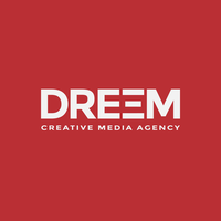 Dreem is a full-service digital marketing agency based in Cardiff. It helps businesses grow online, using a mixture of design, strategy and marketing. Founded in 2012, it has a broad and varied background of experience in industries including publishing, content production, e-commerce, IT management and graphic design. Matching the skills and lessons learned from the past with the best new technology is what makes its vision so unique and its work so effective. Businesses both big and small have partnered with Dream to make the most of what it has to offer.