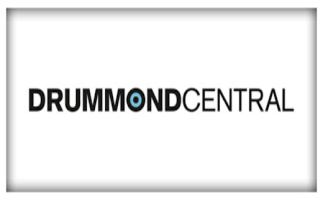 Drummond Central is an award-winning agency that's proud to be a member of the IPA. With a 35+ strong team, it's recognized globally for our creative work. DC works in the majority of territories around the world and has its offices in the North East of England. Drummond Central now ranks 20th in Campaign's top agencies outside of London. It's a strategic marketing, creative, social and digital agency that advises many clients across a diverse range of sectors including retail, finance, sports, online, technology, FMCG, fashion, travel and tourism, charities, construction, education, alcohol, sports betting, private sector, transport, events, media and the arts.