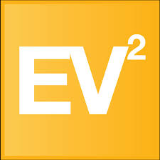 "EV2 Agency is based in Tampa, Florida and specializes in Brand Identity and Local SEO. EV2 Agency of Tampa believes in ""Relationships"" rather than being just someone you hire to make your business look good. It wants to work with business owners like yourself who are proactive in reaching the next level. When it works with each team focusing on their strongest assets it can develop branding campaigns, websites and various other marketing tools that attract new customers and consistently display your image and message as well as solidify your place within the local marketplace."