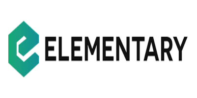 Meet Elementary Digital, a digital agency based in Leeds and London specializing in Magento and Wordpress. It loves to help businesses explore the digital world and realize their 'Electric Dreams', whether it's web design, website development, e-commerce, SEO or paid search (pay per click) the 'Elementary Digital' team have worked across multiple business sectors and have comprehensive experience of helping businesses. A Magento agency, Elementary Digital build up to Enterprise level e-commerce systems using the world's fastest-growing eshop platform.