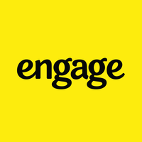 Engage is an award-winning digital agency in Leeds, UK. They are experts in delivering innovative, agile digital solutions to forward-thinking organizations. Established back in 2007 it has since grown to a talented team of 25, with everyone working full-time, from its office in the heart of Leeds. It is a mixed bunch of cyclists to cricketers, painters to percussionists but is united by a passion for all things digital and the odd piece of cake.