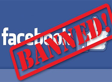 Facebook Removes 652 Pages, Groups and Accounts 1   Digital Marketing Community