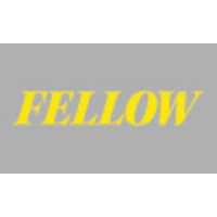Fellow is a boutique branding and advertising agency that creates differentiated and authentic brands that attract, connect and transact with people through all channels. Fellow established in 2010 by Eric Luoma and Karl Wolf. It believes in solving problems creatively. It finds the most simple and powerful idea then assemble a collection of creative individuals to make things that make things happen. It creates and advances differentiated and authentic brands. It builds brand stories and experiences that attract and interact with people across all traditional and digital channels. It offers integrated services including strategy, branding, marketing, advertising and design.