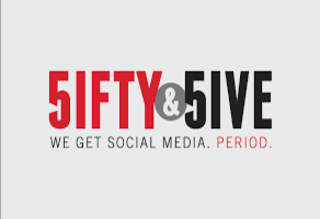 Fifty Five and Five is a full-service digital marketing agency based in London. It helps technology companies communicate more effectively, reach new audiences and drive leads. It offers a full range of content marketing services including SEO, social, web, email, analytics, automation and more. It creates tailored content that is specifically designed to engage and inspire targeted audiences. Fifty Five helps technology companies to better understand their audience, their industry and how to speak to their target markets.
