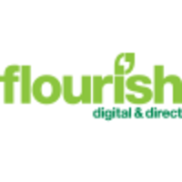 Flourish is a multi-award-winning creative agency with offices in the UK, Australia and Dubai. It takes an integrated approach to its clients' marketing challenges, producing both digital and direct marketing communications, supported by planning and strategic thinking from some of the most respected creative and account management teams in the region. 95% of its business comes through recommendations or referrals.
