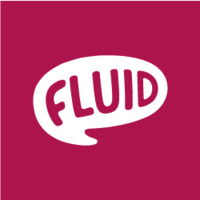 Fluid is an award-winning full-service agency, creating meaningful results made from ideas. They offer a blend of creative and digital marketing services. It is twenty people with just one ambition: to be the most impactful and effective creative marketing agency in the country. It likes to invest a lot of time in building close relationships with its clients getting to know them inside out. And going the extra mile tends to pay off it's rewarded with happy partnerships that stand the test of time.