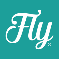 Fly is an integrated creative agency based in Birmingham. At Fly, It understands how to connect with your audience. It loves to get to the heart of your business and discover what sets you apart from the competition. It then combines this knowledge to create uplifting communications, with amazing results. So whether it reaches your audience through strategic ideas, clever advertising, great branding, perfect print, engaging social media, leading-edge digital, or an integrated blend of them all, it has one clear aim, to create more business for its clients.