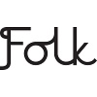 Folk is a Magento eCommerce agency designing and building beautiful websites for fashion, luxury and lifestyle brands. It is a strategy, content and commerce agency who make brands useful to their tribes. Your website is so much more than a transactional tool - it's your most important marketing asset. It's a social and cultural hub, where people can fulfil their quest for self-expression, where the likeminded can immerse themselves in your stories, values, and purpose so that they can bring it into their own lives. As life becomes more fragmented, people are looking to belong to groups that give their life more meaning.