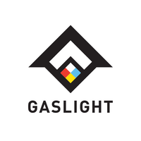 Gaslight is an agile software development consultancy. It designs and develops web and mobile apps for growth-minded companies everyone from startups to the Fortune 100. It prefers to geek out over technology and design. But it's all for a bigger purpose: Boosting your business. It builds apps that radically improve productivity, profits, client relationships and more. It assigns a dedicated team to each project.