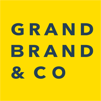Grand Brand & Co is a creative digital agency that challenges you to think, create, and change the brilliance of your business. At Grand Brand & Co, it knows first impressions are lasting. Branding in the 21st century involves technical skill and creative impulse. Branding, strategy and digital presence have become a language of their own, and yes it's fluent. Through creating a unique brand, it works together to translate your company's message into the visual languages of the future. It understands every business is unique, and if yours isn't, it makes it so. From concept to launch, its team is fully engaged in social media management, brand strategy, to market analysis.