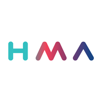 HMA is a full-service digital agency specializing in health, science and technology, widely acknowledged for creativity, innovation and exceptional client service. It has got a passion for all things digital and its focus on making a difference in health, science and technology means it feels good about what it does every day. Every project combines its user-centered design approach with the latest technology, all underpinned by rigorous and responsive project and account management to make sure you get the best service.