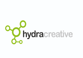 An award-winning full-service digital agency. Their core services include web design, digital marketing, graphics, branding, video and 3D visuals. It is an official Google Partner and has been awarded Google AdWords Partnership Status. The award recognizes that as an agency, it has been certified as a trusted expert with a proven track record for working on multiple AdWord campaigns for clients. It was also delighted to have won the award for Value for Money in the under 40 staff category twice at the National Recommended Agency Register Digital Awards - both in 2015 and, most recently, 2017.