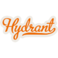 Hydrant 1 | Digital Marketing Community
