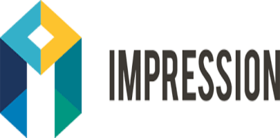 Impression is a multi-award winning digital agency. It helps businesses grow and engage their digital audience. It is a proactive team of internet marketers and developers delivering services including SEO, PPC, PR and website development across the UK and internationally. All of Its delivery is underpinned by a strong knowledge of digital strategy. It believes in long-term results and stays away from 'quick wins' that don't last. That's why it is built a team of digital experts with a creative edge, able to utilize existing digital marketing techniques to best effect and combine that with forward-thinking approaches which make the most of new technologies and creative processes.
