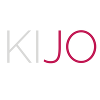 KIJO is a creative digital agency based in Birmingham and the Midlands specializing in responsive design, branding,UI design and online marketing. The story starts around 15 years ago when brothers Kirk and Jordan started helping local businesses develop their websites and market themselves online. The KIJO name is a combination of the initials of these two founders. It partners with its clients to solve their problems using creative and modern solutions. It specializes in responsive design, web applications, user interface design, e-commerce and digital marketing.