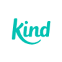 Kind is a strategic digital agency with a focus on working with socially responsible organizations to create positive social change through digital experiences. It supports socially responsible organizations in creating positive change and achieving their strategic goals. It partner with leading cultural institutions, the education sector and non-profits to help them make the most of digital technologies. Research is the foundation of every piece of work it does. Starting by gaining a clear understanding of the business, the brand and what exactly it is it's trying to achieve, well before it move on to solutions or production.