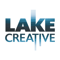 Lake Creative live to deliver exceptional marketing that drives your business forward and makes you more profitable. It does this by engineering beautiful design and digital content. As a creative design and marketing agency based in Oxfordshire specializing in design and communications, Lake are flexible enough to help with anything from a one-off project to a fully integrated campaign. It believes that's down to a direct approach and the way it works alongside its clients to understand their business, their customers and the markets in which they work.