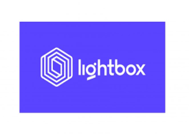 Lightbox is a Birmingham based, innovative digital marketing agency that fuses strategic thinking with effective delivery to revitalize your digital marketing strategy. It is digital specialists for ambitious businesses. It creates and markets bespoke products that drive growth and make life easy for its clients, their teams and their customers. Making Digital Human means speaking your language, never using jargon and designing solutions for the people that matter most of your staff and your customers. It spends the time to get to know what you need, collaborate on the whole journey and create user-friendly products and experiences that make life easier.