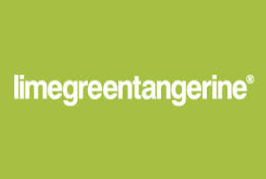 Limegreentangerine is an independent creative design agency based in Cardiff specializing in branding, graphic design and web design. It provides companies with a competitive edge through the effective use of creative and strategic design. From individual startups looking to realize their new vision to established organizations looking to enhance their market share, it uses its knowledge of branding and understanding of the latest technology to promote organizations consistently across a multitude of ever-changing touchpoints.