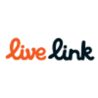 Livelink is an award-winning digital agency, based in the center of Manchester, and provide a full range of services to help you build lasting and profitable relationships with your prospects and customers. It has been around since 2002 and it's really proud of its track record of generating tens of millions in revenue for its clients. It was nominated in the 2013 Prolific North Awards for 'B2B Marketing and Integrated Communications Campaign of the Year'.