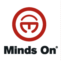 Based in Columbus, Ohio, Minds On is an award-winning digital marketing agency that blends business and marketing savvy with a passion for design and technology. Minds On partners with its B2B clients' marketing and sales team to align marketing and sales teams and help its client partners educate, equip and enable their teams to success. It is a true extension of our client partner's team. It collaborates and proactively design and develop, Web, digital and sales tools that create opportunities, build buzz, generates leads, fill the pipeline and help seal the deals.