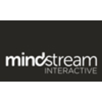Mindstream Interactive is a full-service digital agency that engages consumers, create insightful experiences and plan integrated media buys. Mindstream Interactive is a customer experience agency that balances the innovative with the tried-and-true. It engages consumers, create insightful experiences and plan integrated media buys. Its work comes to life by tapping into both sides of its brains and embracing the tension that comes from it. It partners and creates award-winning work with great brands like TITLE Boxing Club, Visit California, Washington Prime Group.