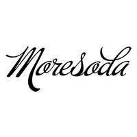 MoreSoda is a refreshing digital agency that is user-centered and results-obsessed. It mixes growth-driven design and clever code to help its clients do more business online. It is focused on getting the right people to your website and providing them with a positive experience when they're there. Simple, yet effective digital ideas that deliver measurable results. It listens to your business, understands your challenges and then plans the role your website can play in achieving your business goals.
