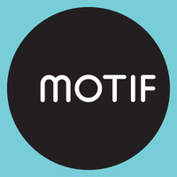 Motif is a successful brand marketing and digital agency with studios in Nottingham and Powys, Mid Wales. It provides a combination of analytical thinking and marketing principles to each creative challenge. It softens the traditional client and agency boundaries by working in conjunction with its clients, sharing insight and establishing a brand position as well as co-creating ideas. It takes the creative lead once a direction is established and explore ways to create engaging visual stories that are both eye-catching and persuasive.