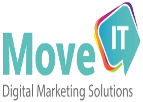 Established in May 2012 Move It Marketing is a digital marketing agency servicing the UK wide and international clients from its Northern base in Manchester city center. Its management team have been providing ethical and trusted SEO consultancy and digital strategy for over 10 years with long client retention built on nurtured relationships. As the digital landscape has evolved, so too has the need for a more holistic approach to client campaigns, marrying SEO with other channels for maximum synergy in an 'always connected' digital age.