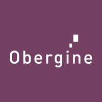 Obergine is an award-winning creative and digital marketing Agency that crafts brand stories with useful and entertaining experiences that customers love and businesses benefit from. It has an impressive track record of delivering e-commerce, campaign, corporate and membership websites coupled with effective digital marketing initiatives across markets that include retail, education, the arts, drinks & beverage, publishing and tourism.